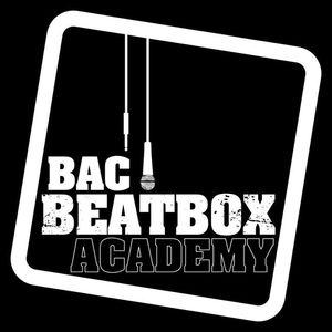 BAC Beatbox Academy Cheltenham