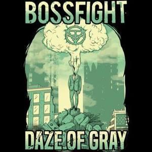 Bossfight Karman Bar