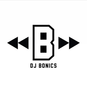 DJ Bonics Downtown