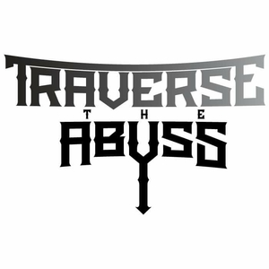 Traverse the Abyss Frackville