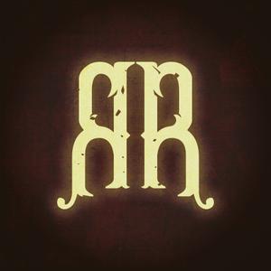 Rumrunners The Banshee Labyrinth