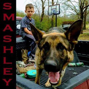 Smashley Addison