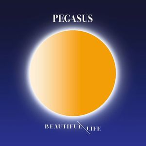 Pegasus Les Docks