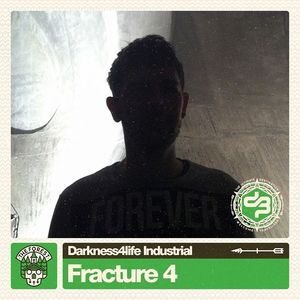 Fracture 4 Darkside: 18 Years @ The Classic Grand