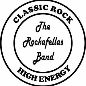 The Rockafellas Band Pescadero