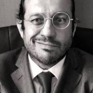 Matteo Magni Ghedi