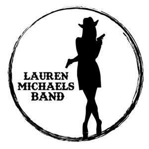 Lauren Michaels Band Herman's Hideaway