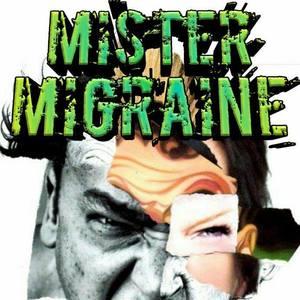 Mister Migraine V Club
