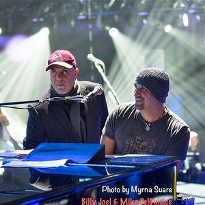Mike DelGuidice & Big Shot - Celebrating the music of Billy Joel PENN Community Bank Amphitheater