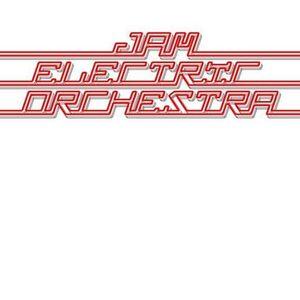 Jam Electric Orchestra -jaeleo- Open Air