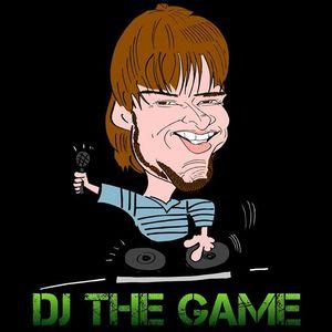 DJ The Game Marktheidenfeld