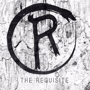 The Requisite The Rendezvous