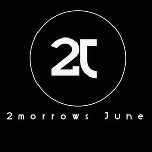 2morrows June Stork Club