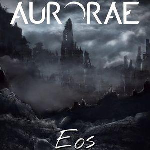 Aurorae Frostproof