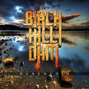 Birch Hill Dam Fete Music Hall
