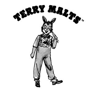 Terry Malts The Hi Hat
