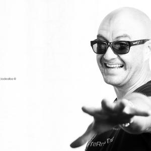DJ Frisek Underclub Cancún Naucalpan