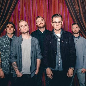 Seaway Marquis Theater
