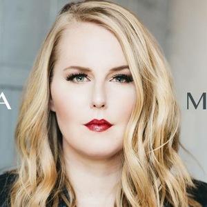 Jessica Mitchell Music Deep River