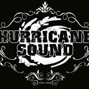 Hurricane Soundsystem Edelsfeld