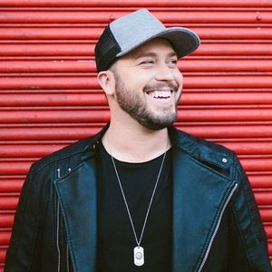 Mitchell Tenpenny Moultrie