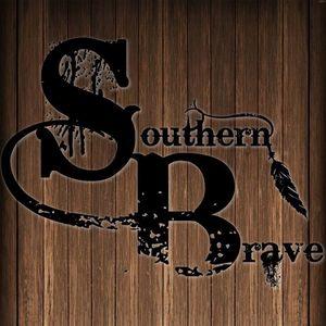 Southern Brave Pottsboro