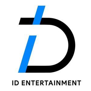 ID Entertainment TUSSEY MOUNTAIN