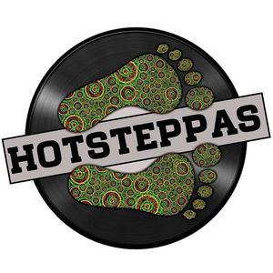 Hotsteppas Gorleston-On-Sea