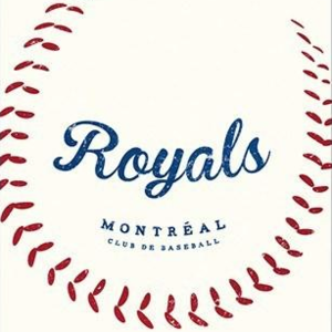 The Montreal Royals  Air Canada Centre