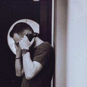DJ Toxic Laxou