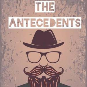 The Antecedents Wytheville