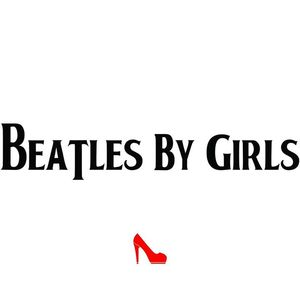 Beatles By Girls GC De Route