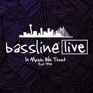 bassline Schoonhoven