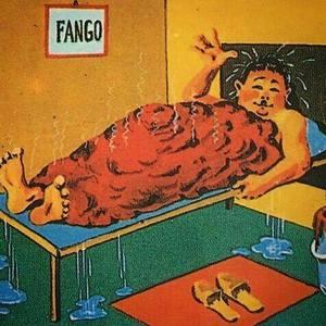 Fango Pacha