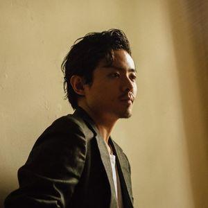 Takeshi Ohbayashi  大林武司 Sagamihara