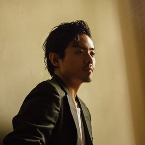 Takeshi Ohbayashi  大林武司 Takamatsu