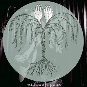 Willowspeak Webster