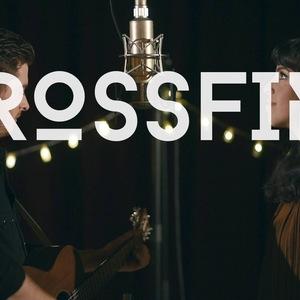 CrossFire (Folk/Rock) Tanjazz Festival