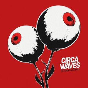Circa Waves College Street Music Hall