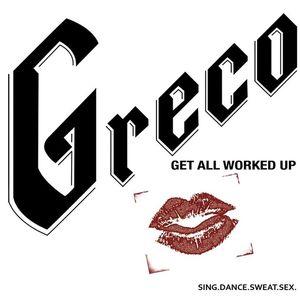 Greco Capone's