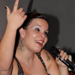 Joana Cota Pombal