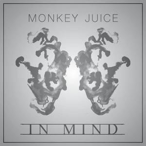 Monkey Juice Judasfest