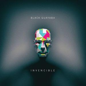 Black Guayaba Mayaguez