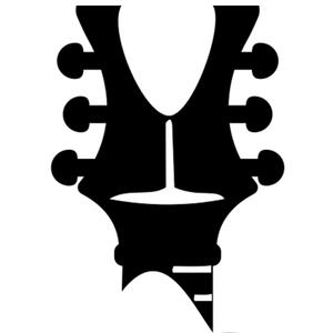 Audiowine DESERT STORM REUNION 24TH ID