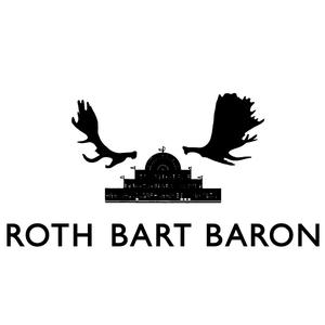 ROTH BART BARON FEVER