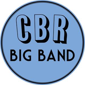 CBR Big Band Floriade