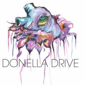 Donella Drive Jack's Bar