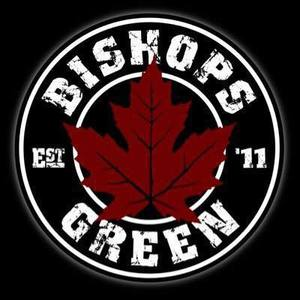 Bishops Green CDMX - Venue to be announced