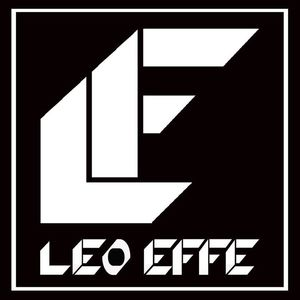 Leo Effe Pordenone