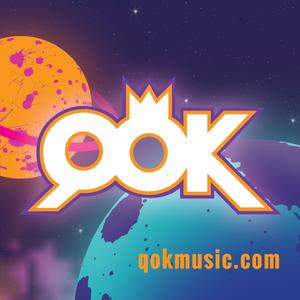 QOK Music Brunswick